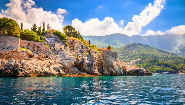 montenegro tax highlights 2019 tpa news cee