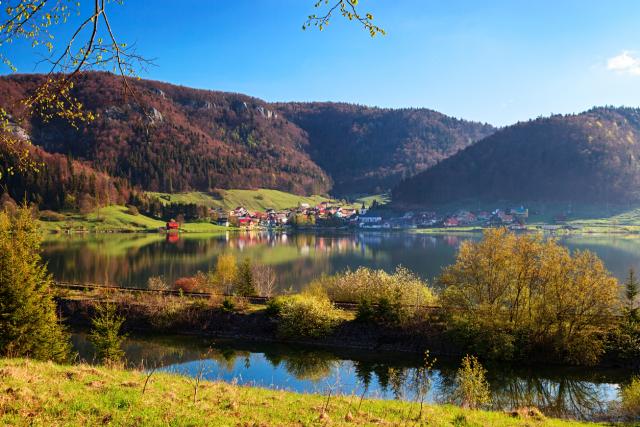 Tax highlight slovakia TPA