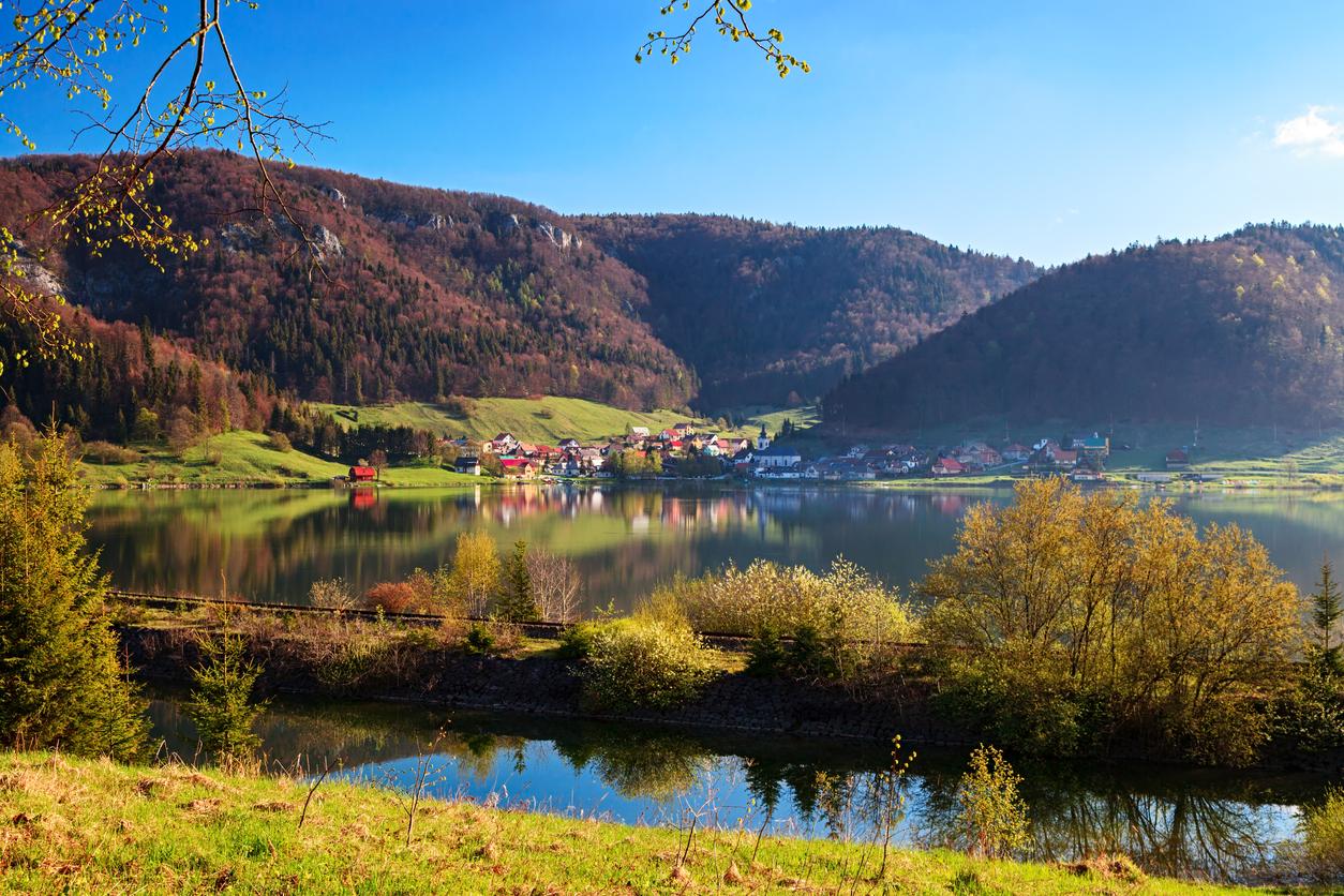 Tax Highlights Slovakia TPA