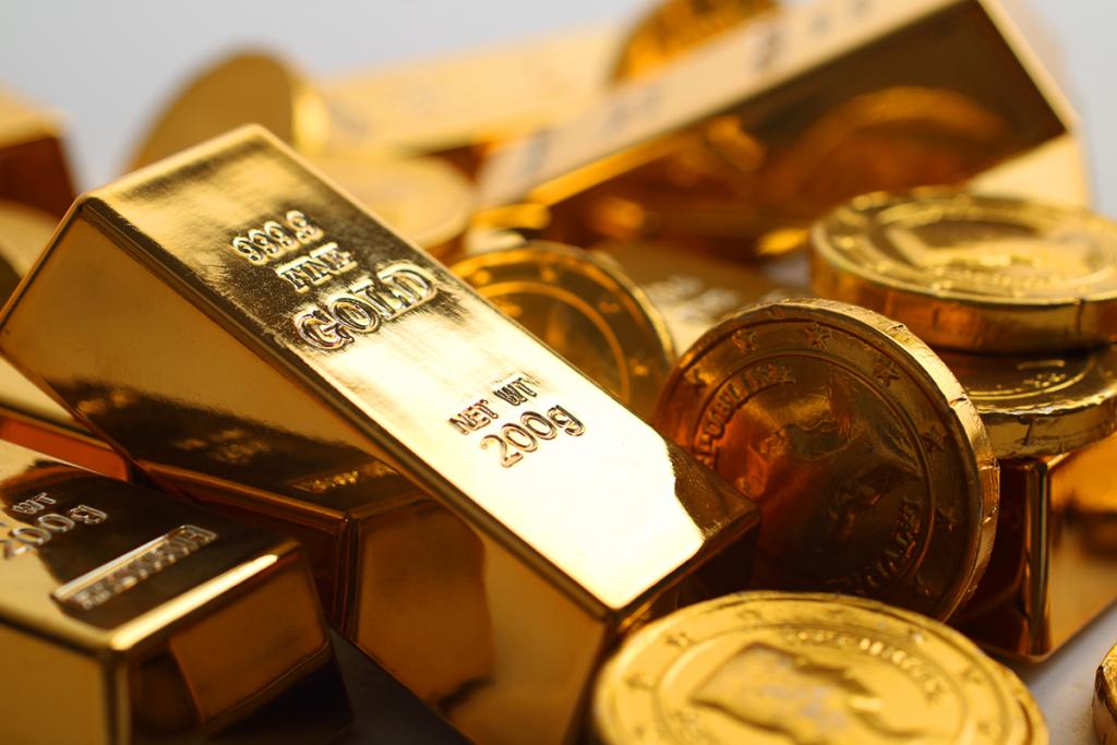Österreich beschließt das Anti-Gold-Plating-Gesetz 2019 - TPA Steuerberatung News