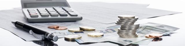 Lohnverrechnung Personalverrechnung Lohnabgaben