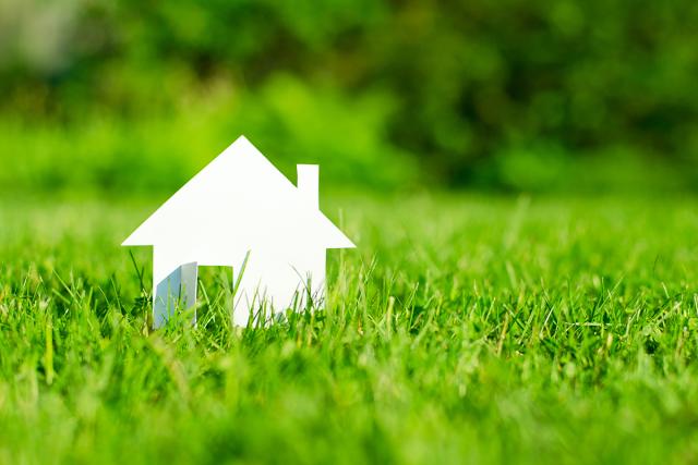 GrEst: Geplante Änderungen bei der Ermittlung des Grundstückswert von unbebauten Grundstücken im Baurecht - TPA Steuerberatung News