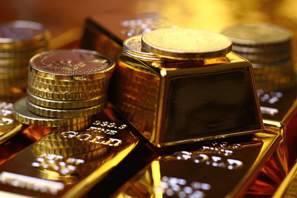 Anti Gold Plating Gesetz TPA Steuerberater RÄG Rechnung News