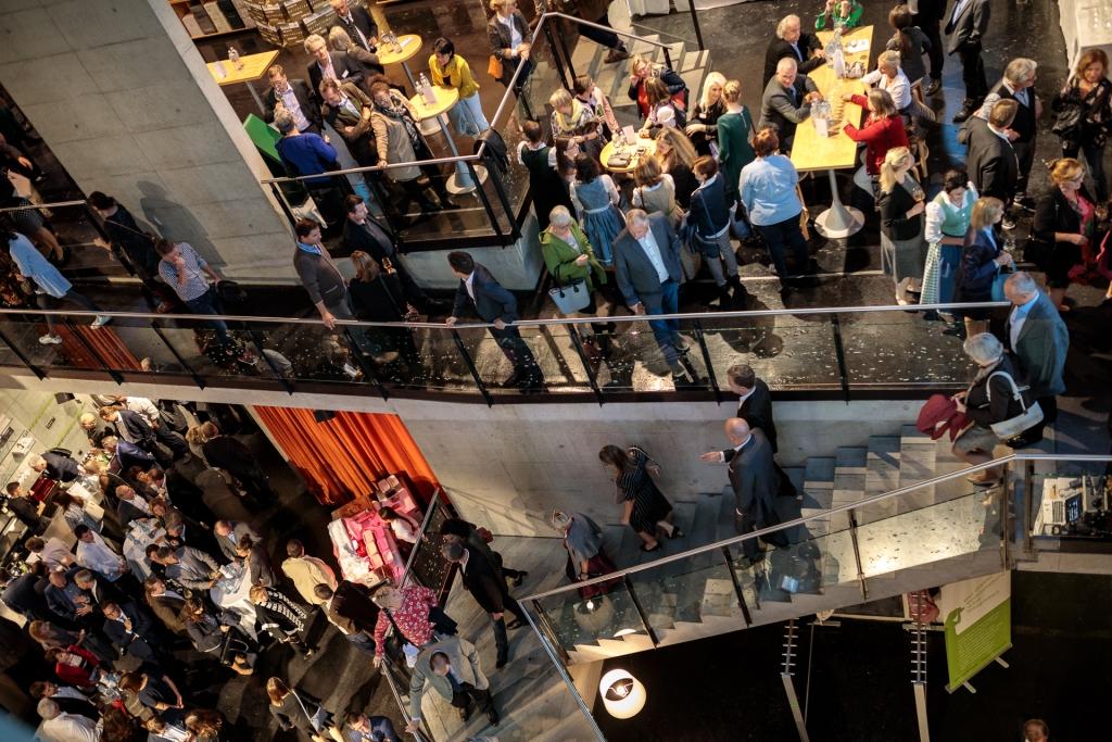 40 Jahre TPA Steuerberatung in Langenlois gegründet