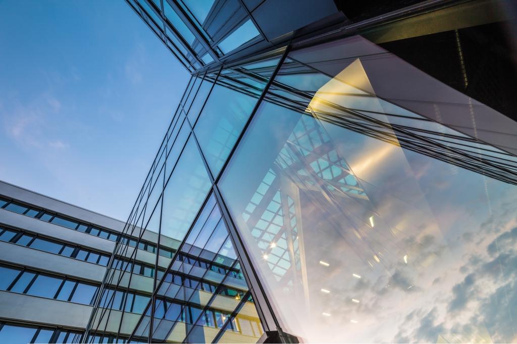 Trends - 2020 2022 VAT Steuerberatung TPA News - Umsatzsteuer Österreich 2020