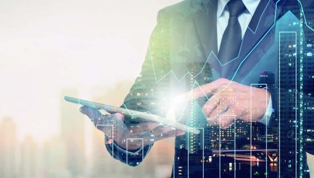 Internationale Immobilien-Personengesellschaft Steuertipps TPA Steuerberatung