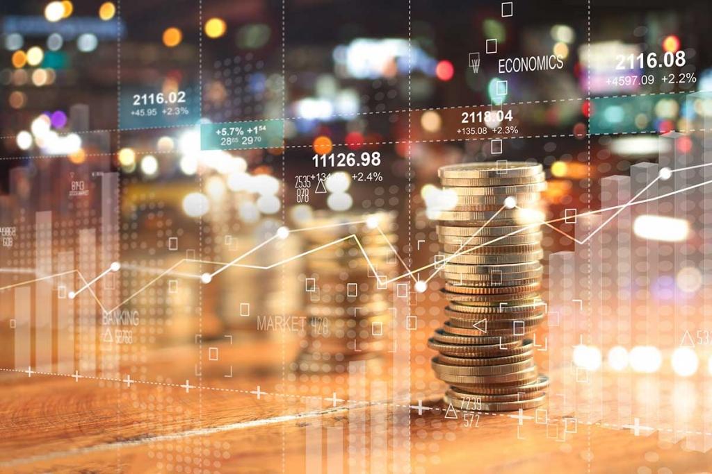 TPA News Update Umsatzsteuer Steuerberatung Insights update