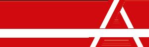 LeitbetriebeAustria