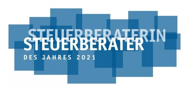 Wer wird Steuerberater des Jahres 2021? Die Presse & ifa AG suhen wieder die besten Steuerberater in Österreich!
