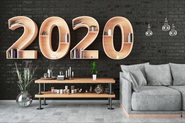 Lohnverrechnung, Lohnabgaben, Sozialversicherung, 2020