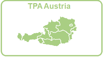 TPA Österreich Steuerberatung WIrtschaftsprüfung Unternehmensberatung outsourcing buchhaltung