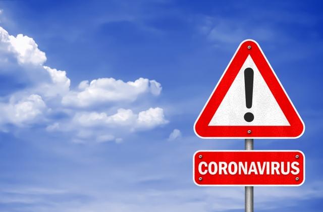 COVID19: Welche Maßnahmen gibt es aktuell für Unternehmen?