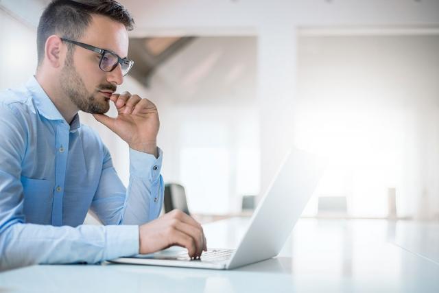 Buchhaltung für Startups und jungunternehmer und Gründer - TPA Steuerberatung