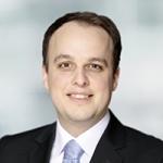 michael Nester TPA Steuerberater Vorarlberg