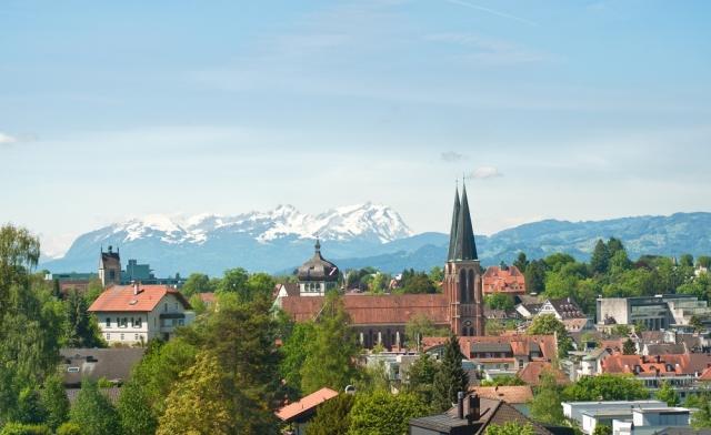 News für Unternehmer in Bregenz und Vorarlberg - Welche Corona-Förderungen gibt es für Unternehmen?