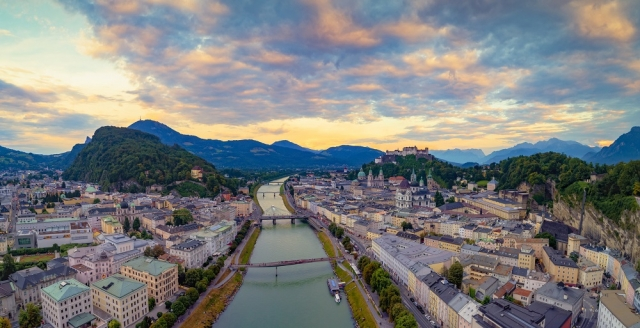 Unternehmer in Salzburg: Welche Corona-Förderungen und Unterstützungen gibt es für Unternehmer in Salzburg?