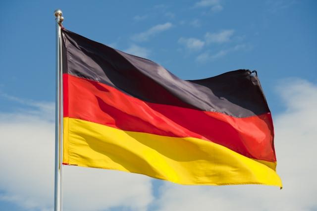 Deutschland: Umsatzsteuer COVID-19
