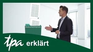 TPA erklärt Kauf und Verkauf von Kryptowährungen - TPA Steuerberater Helmut Beer