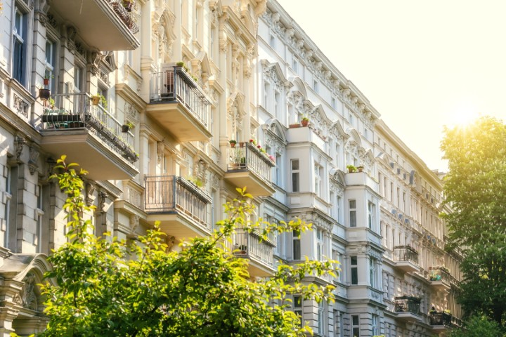 Investitionsprämie & Immobilien - TPA Steuerberatung News