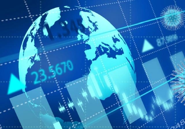 UGB-Bilanzierung zum 31.12.2020 in der COVID-Krise