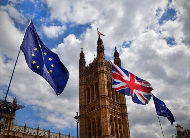 Brexit & Arbeit - Was Sie über das arbeiten in UK oder als UK Bürger in AT wissen sollten - TPA Steuerberatung News