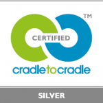All unsere Broschüren gestalten und produzieren wir nachhaltig: Cradle to Cradle certified Print by Gugler!