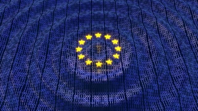 EU Taxonomie Verordnung