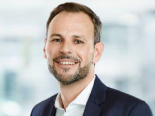 TPA Director Streuerberater Graz Hans Peter Weiland