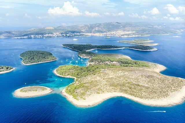 Steuer News Kroatien 2021 - Tax news Croatia 2021