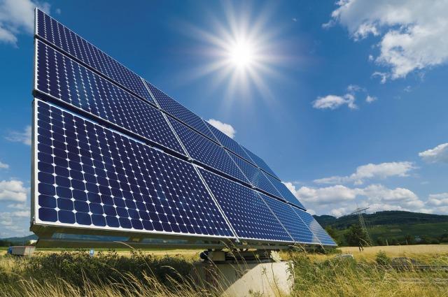 Energie Erneuerbare TPA Steuerberatung PV Solar Photovoltaik