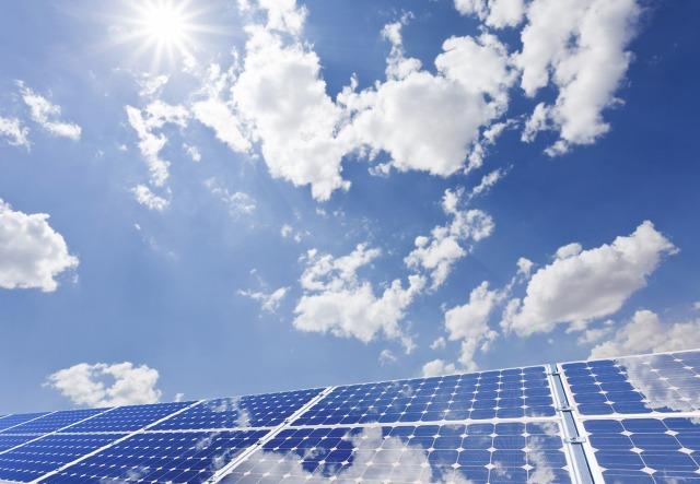 Energie Photovoltaik Energie gemeinschaft österreich tpa steuerberatung