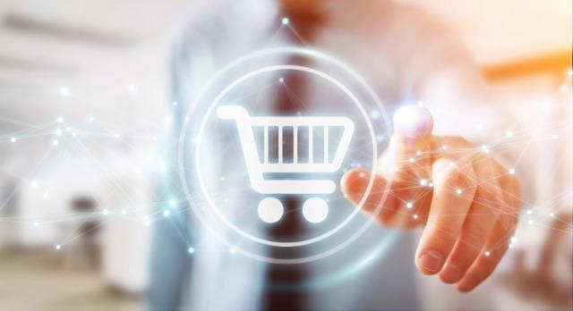Online Platform Umsatzsteuer Neu 2021 TPA Steuer news