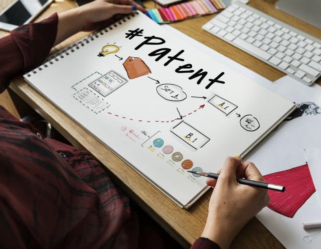Deutschland: Patente Lizensen Vorsicht Steuer -Änderungen Markenrecht Patentrecht