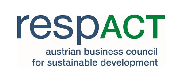 RespACT Austria - CSR ThinkTank