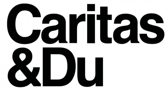Caritas Österreich Helfen Social Team