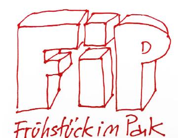 Frühstück im Park FiP - Wien Esterhazy Park