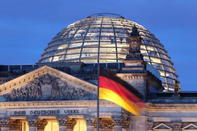 Deutschland: Abzugsteuer Transfer Pricing Tax Rules Steuer News >TPA Steuerberatung