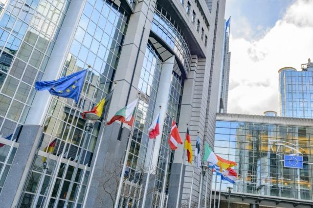 EU Steuernews TAX News Beps Körperschafsteuer TPA Tax Advisor