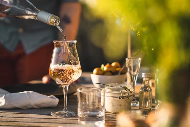 Umsatzsteuer Neu: Wein Versandhandel TPA Steuernews