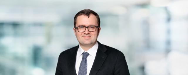Petrikovics Steuerberater tokenisierung Immobilien wien TPA Steuerberatung partner