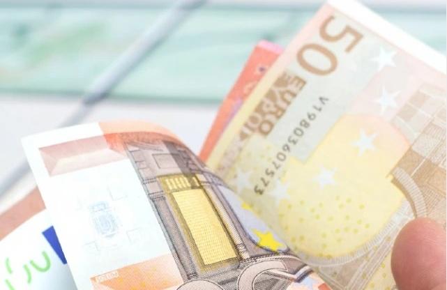 TPA Steuerberatung - Steuerspartipps 2020 - Steuertipps für Unternehmer