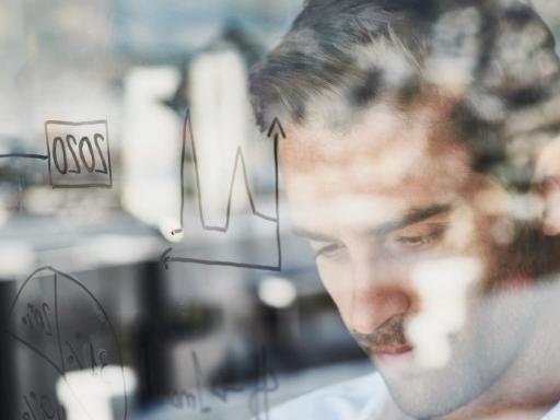 Personalverrechunung Accounting Payroll Austria 2021