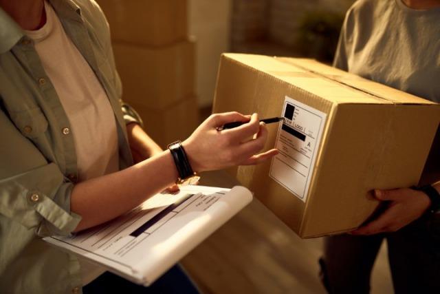 Einfuhr Versandhandel online bestellen tpa steuerberater umsatz