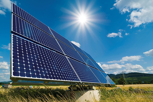 EU has presented a new energy package until 2030 | TPA ...